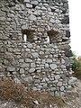 Viniansky hrad 004.jpg