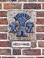 Vinkel (Maasdonk) relief 1, Heesch-Vinkel.JPG