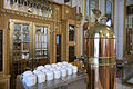 Vintage Coffee Machine, Bar in Prague - 9116.jpg