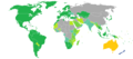 Visa requirements for New Zealand citizens.png