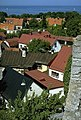 Visby - KMB - 16000300029943.jpg