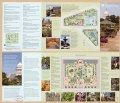 Visitor guide, United States Botanic Garden. LOC 2010588276.tif