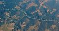 Vista aèria del Parc Eòlic Serra del Tallat.JPG
