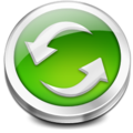 VistalCO refresh icon.png
