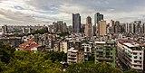 Vistas de Macao, 2013-08-08, DD 02.jpg