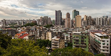 Vistas de Macao, 2013-08-08, DD 02