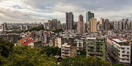 Macau - Wikipedia