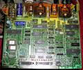 Visual 50 computer-motherboard.png