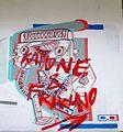 Vitoria - Graffiti & Murals 1209.JPG