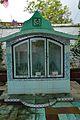 Vivekananda Ramakrishna Saradamani Temple - Char Mandir - Sibpur - Howrah 2013-07-14 1002.JPG