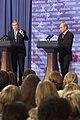 Vladimir Putin 25 May 2002-9.jpg