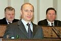 Vladimir Putin 5 December 2001-3.jpg