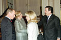 Vladimir Putin 6 January 2001-1.jpg