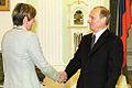 Vladimir Putin 8 May 2002-1.jpg
