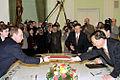 Vladimir Putin with Tang Jiaxuan-1.jpg