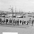Vlaggetjesdag in Scheveningen, Bestanddeelnr 913-9404.jpg