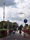 vlissingen-draaibrug-ro1274
