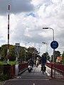 Vlissingen-draaibrug-ro1274.jpg
