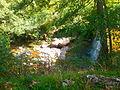 Vodopad, Vučje, Leskovac, b03.JPG
