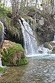 Vodopadi Rakitnice 03.jpg