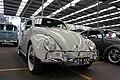 Voikswagen Beetle (15607507737).jpg