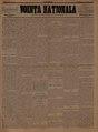 Voința naționala 1893-11-03, nr. 2694.pdf