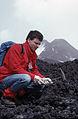 Volcan Etna (Italie).jpg