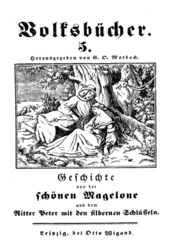 Volksbuch Magelone 1838-49.png