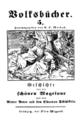 Volksbuch Magelone 1838-49.png