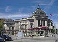 Volkstheater (27224) IMG 0251.jpg