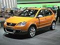 VolkswagenCrossPolo.JPG