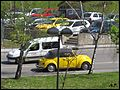 Volkswagen Escarabajo 1303 Descapotable (Typ 1) (4493223677).jpg