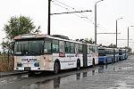 Volvo B58 Trolleybuses Burgas.jpg