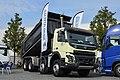 Volvo FMX 460 Hinterkipper 8x4. Spielvogel.jpg