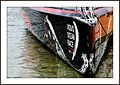 Volvo Ocean Race - perna brasileira - Porto de Itajaí (7087576393).jpg