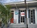Vom Fass Geschäft New Orleans.jpg