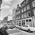 Voorgevels - Amsterdam - 20016894 - RCE.jpg