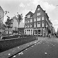 Voorgevels - Amsterdam - 20016914 - RCE.jpg