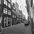 Voorgevels - Amsterdam - 20019585 - RCE.jpg