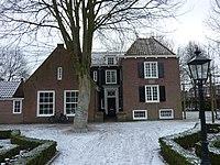 Voorhout Boerhaavehuis.jpg