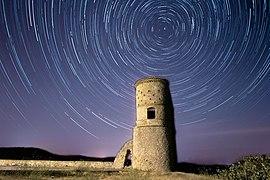 Vortice di stelle.jpg