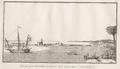 Voyage d'Egypte et de Nubie 4 par Norden 1795.png
