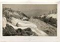 Voyages de la Commission scientifique du Nord, en Scandinavie, en Laponie, au Spitzberg et aux Feröe - no-nb digibok 2009040211001-101.jpg
