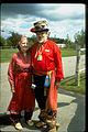 Voyageurs National Park VOYA9517.jpg