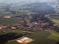 Vue aérienne de Ressons-sur-Matz 02.jpg