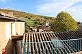 Vue bourg Berzé Ville 6.jpg