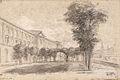 Vue du jardin de l'Infante au Louvre.jpg