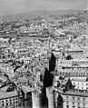 Vy över Genua 1949 (8046453320).jpg