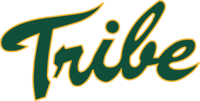 W&M Tribe Athletic logo.png