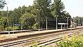 Wąchock-train-station-170801-12.jpg
